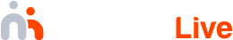 MentoboLive Logo